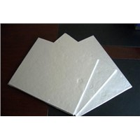 Vacuum Insulation Panel (003)