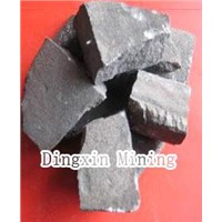 Vanadium Nitride Alloy