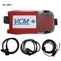 vcm Auto Repair Tool for FORD
