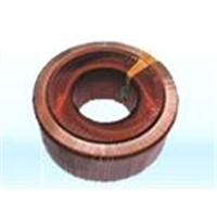 voltage   requlator   coil