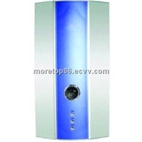 Water Heater (XYL-20L1S)