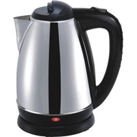 Water Kettle (A14)