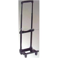 Luggage Cart (SL730425)