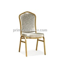 Metal Chair (PR-EF-1)