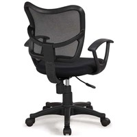 Office Chair (LX0601)