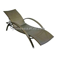Outdoor Rattan Furniture (PR-ORF-03jk)