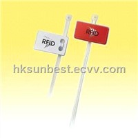 RFID's Cable Tie