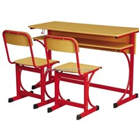 School Furniture (PR-SF-0012)