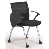 Standent Chair (LX0916A)