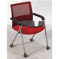 Standent Chair (LX0917A)