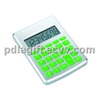 Water Power Battery Calculator (PDL-1103)