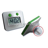 Water Power Clock (PDL-1204)