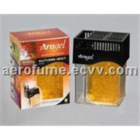 Autumn Mist Air Freshener Gel ( AF-AR06)