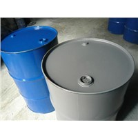 Used Steel Drum