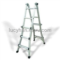 Little Giant Aluminum Ladders (ANIA-MT13)