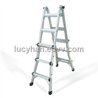 Ani-Mt13 Little Giant Ladders (ANI-MT13)