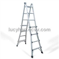 Little Giant Aluminum Ladders (ASH-MT17)