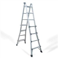 Little Giant Ladders (ASI-MT17)