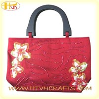 Vietnam Bead Handbags