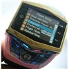 Fashion Watch Mobile Phone