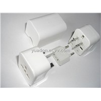 Universal Travel Adaptor Plug (YD-050)