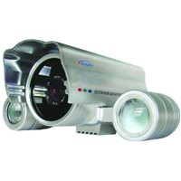 Surveillance System/Security Camera System (AST-711CS60)