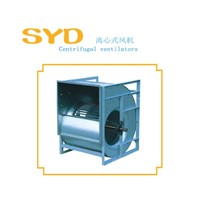 Centrifugal Air Blower (SYD)