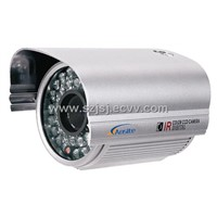 CCTV Surveillance Camera / CCTV Security System (AST-731CS8R)