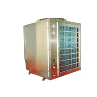 Air to Water Heat Pump- 11KW