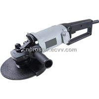 2000W Angle Grinder (PS-8117)