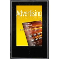 32 Inch Vertical AD Display (SADI-032A)
