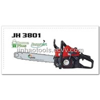 38cc gaoline chain saw