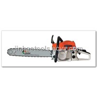 45cc Easy to Start Chain Saw (JH5501)