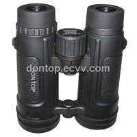 Hot Sale Dontop Optics 10X42 Binocular 4F/10X42