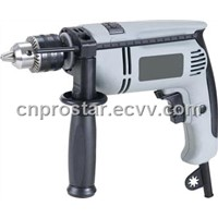 710w New Drill (PS-8219)