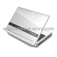 7-inch Mini Laptop (GEM-0701)