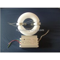 Electrodeless Induction Lamp - 80w