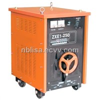 Arc Welding Machine (ZXE1-500)