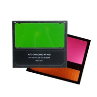 Auto Darkening Welding Filter (ASP-WF-A001)