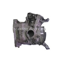 Auto Part Die Casting Mould (02)
