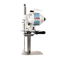 Cutting Machine (ST-103)