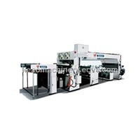 OPP Film Laminating Machines
