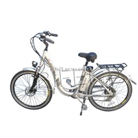 Electric Bike (BFB-09)