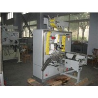 Stick Wrapper (BZTL-100)
