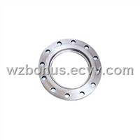 Batter Fly Flange