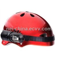 Bike Camera (NEI-DVR025)