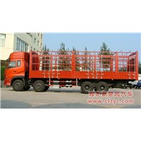 Box truck,stake truck,special vehicle,automotive