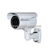 30~40m IR Day & Night Outdoor Camera