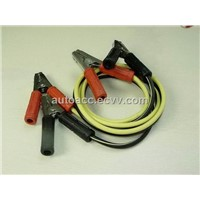 Car Booster Cables (BC012)