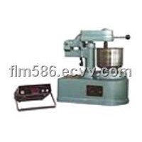 Cement Mixer Motor Blender